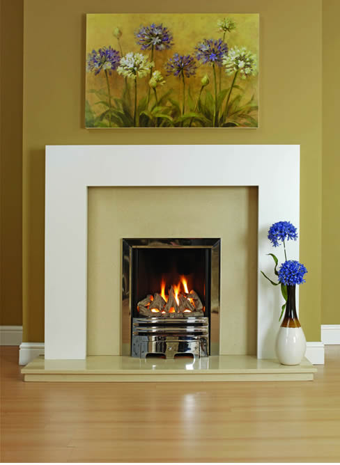 Modern Fireplaces Fireplaces And Wood Burning Stoves