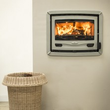 Hole In The Wall Fires South Liverpool Amberglow Fireplaces