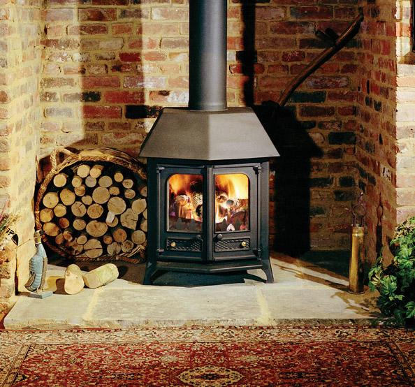 http://amberglowfireplaces.co.uk/wp-content/uploads/2014/05/Charnwood-Country-12.jpg