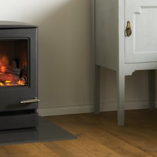 Electric Fires Wirral Chester Merseyside Liverpool