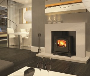 Broseley-Serrano-5-deluxe-stove-4