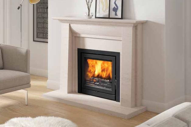 Fireline-FPi5W-inset-fireplace