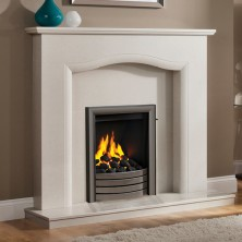 Gas Fires South Liverpool Amberglow Fireplaces