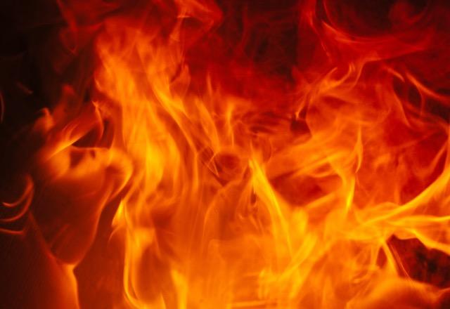 Preventing Chimney Fire