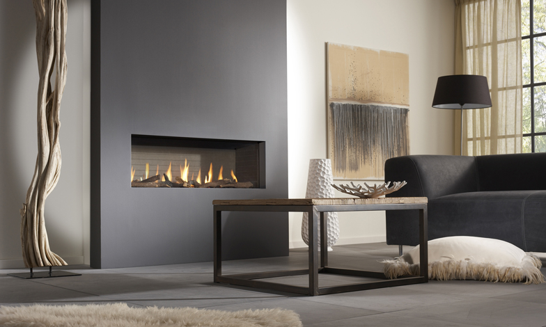hole-in-the-wall-fireplace-dru-metro